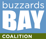 buzzards bay coalition Guardian Award